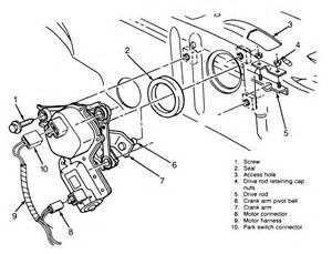 1994 chevy silverado wiper motor wiring diagram 1994 free engine image for user manual