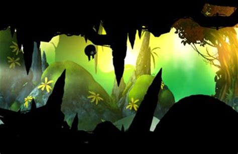badland premium apk badland v1 0 iphone ipod 2013 varios hosts descargar gratis