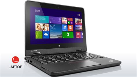 Lenovo Thinkpad 11e lenovo thinkpad 11e which is the best laptop for you