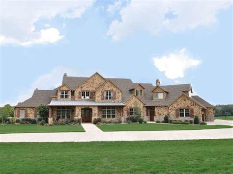 texas ranch houses celebrity homes texas styled ranch home on 25 acres in