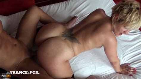 Showing Porn Images For Celia french Pawg Porn Handy