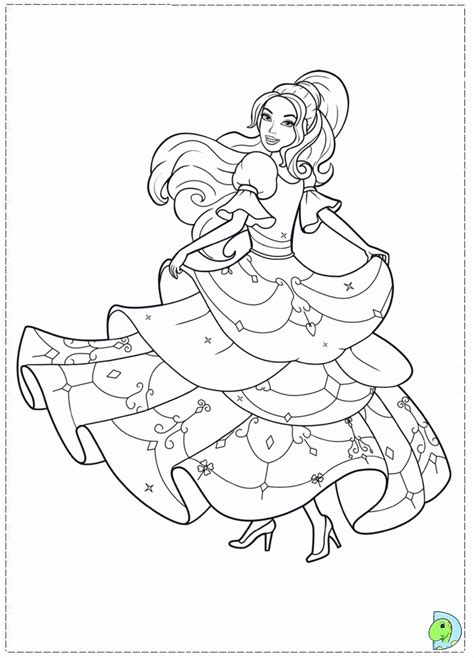barbie musketeers coloring pages three musketeers barbie coloring home