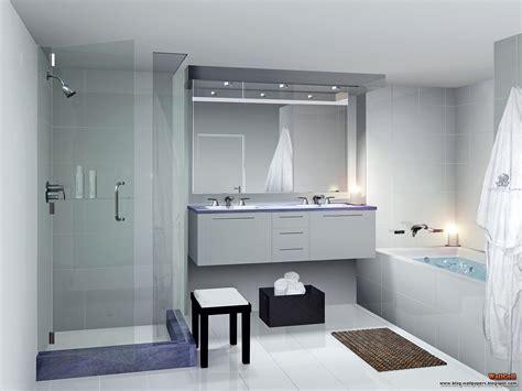 es bathrooms dise 241 o de interiores arquitectura continuaci 243 n taringa