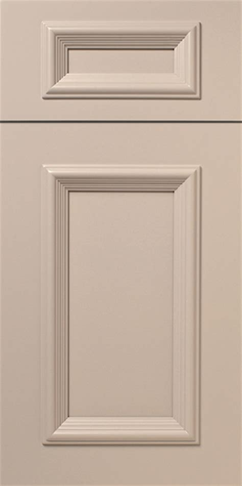 applied molding cabinet doors warm light gray cabinet doors with applied molding walzcraft