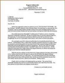 Letter To Judge Template by 14 Sle Character Letter To Judge Academic Resume
