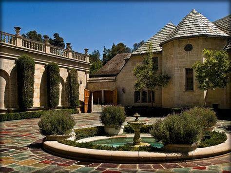 greystone mansion greystone mansion