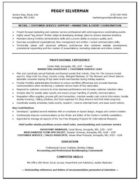 resume sl server resumes with quotes quotesgram