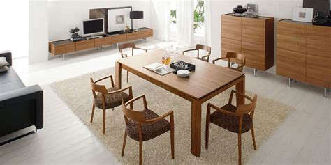 lade da tavolo classiche ceramica tavoli legno mobilclick