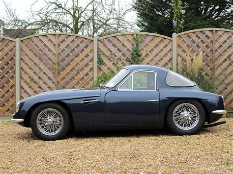 tvr return tvr the return of the king influx