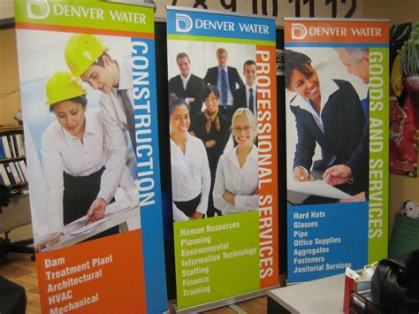 retractable banner design templates 25 best ideas about retractable banner stands on