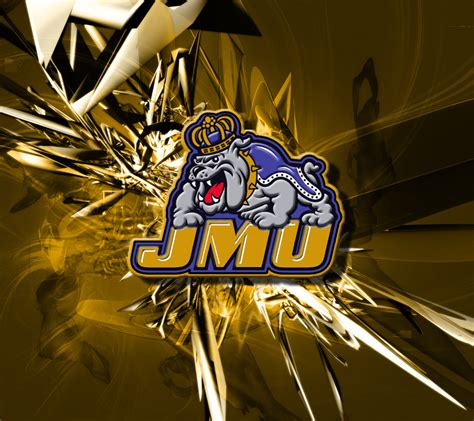 jmu it help desk athletics basketball scores