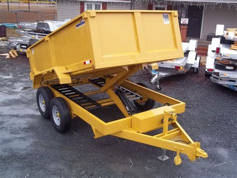 best dumps shop best 25 dump trailers ideas on atv dump