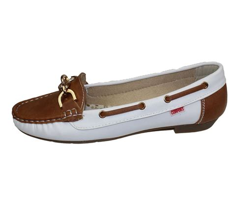 womens flat loafers womens loafers flat casual comfort office work