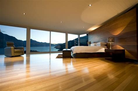 Design Ideas For A Large Bedroom Big Bed Rooms Most Beautiful Bedrooms Master Large Master