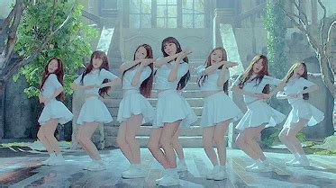 apink sunday monday rom eng color coded lyric top 5 sunday oh my k pop amino