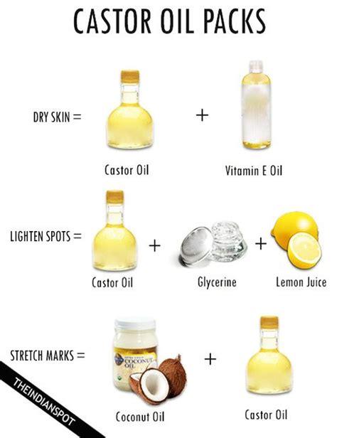 Castor Liver Detox by 1000 Ideas About Castor Packs On