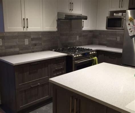 comptoir en granite prix comptoir de granit quartz et marbre nuance design laval