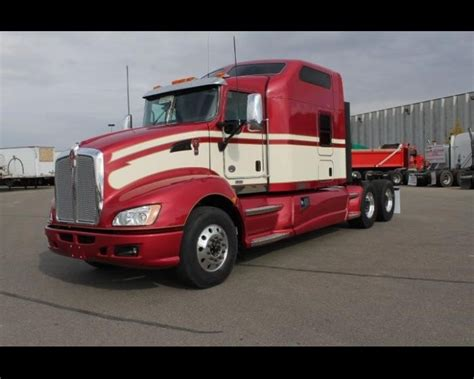 kenworth for sale uk the 25 best kenworth trucks for sale ideas on
