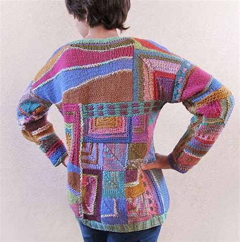 1117 best images about knitting patterns sweaters on
