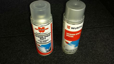 spray paint for sale australia for sale wurth alloy silver spray paint and clear coat