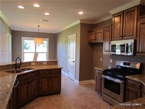 bedroom colors traditional kitchens  countertops