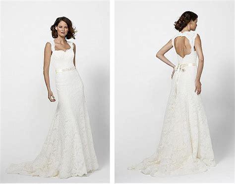 I Ordered My Wedding Dress Online! Dressilyme.com Wedding