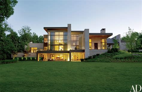 design house nashville tn 100 design house nashville tn great custom home