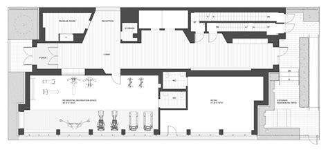 prefab  york micro unit apartment building offers