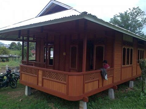 Bahay Kubo Designs In The Philippines Blueprint   OFW