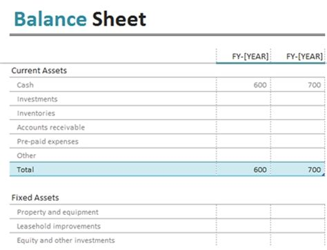 Checking Account Balance Sheet Template Invitation Template Balance Bank Account Template