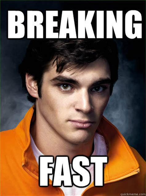 Walt Jr Meme - walt jr loves breakfast know your meme