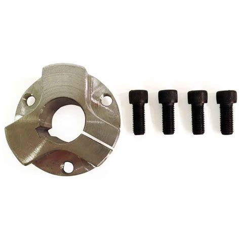 Billet Hub billet hub steel 3 4 quot bore 1 2 quot thick 3 16 quot keyway 3