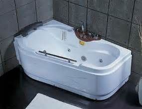 Soaking Tub With Jets Lineaaqua Jetted Whirlpool Tubs Lineaaqua Linden 60 X 36