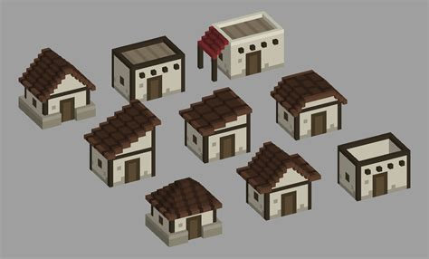 ways to make homes and towns more age friendly roofs png 1201 215 727 do gier pinterest minecraft
