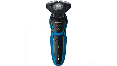 Philips Electric Shaver Aqua Touch philips aquatouch and protective electric shaver