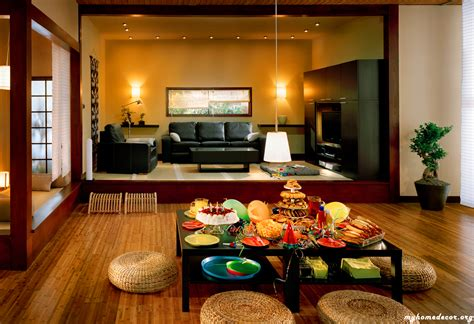 chinese style home decor my home decor latest home decorating ideas interior