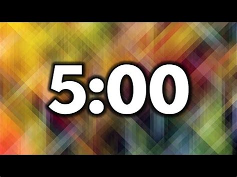 free download mp3 five minutes bersalah 6 13 mb free 5 min song mp3 yump3 co