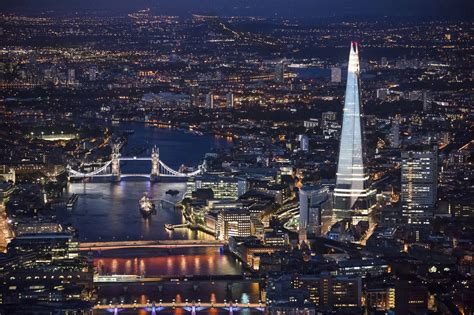 best uo shard great buildings the shard the uk s tallest