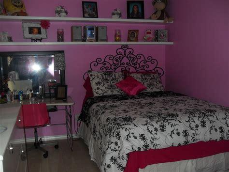 diva bedroom decor rosey s teen diva room project nursery