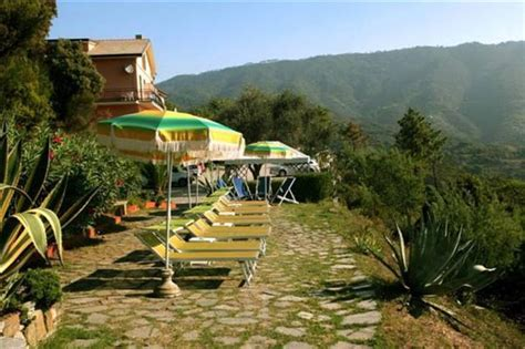best hotels in cinque terre cinque terre hotels