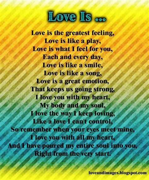 imagenes con poemas de amor en ingles amor y tinta poemas de amor en ingles