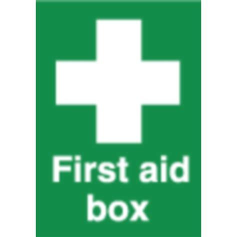 simbolo cassetta pronto soccorso sicurezza simboli acquista a poco prezzo sicurezza simboli