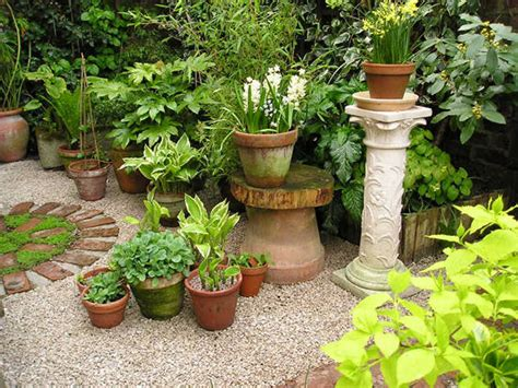 image gallery earth garden