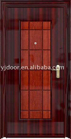steel gate door blast doors strong room door bullet proof
