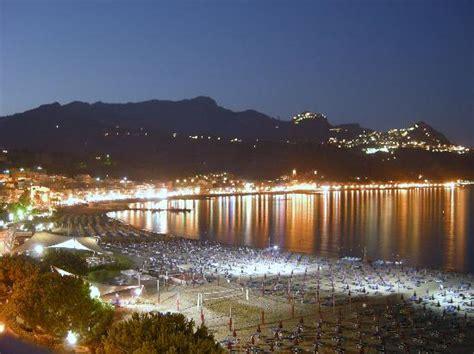 sporting center giardini naxos e di notte picture of hotel sporting baia giardini