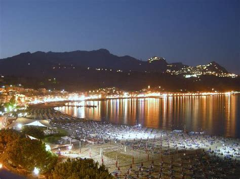 sporting baia hotel giardini naxos e di notte picture of hotel sporting baia giardini
