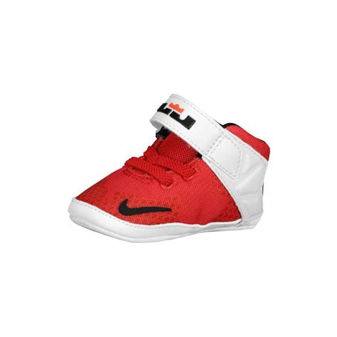basketball shoes for boys nike nike lebron 12 mens nike lebron 12 boys infant