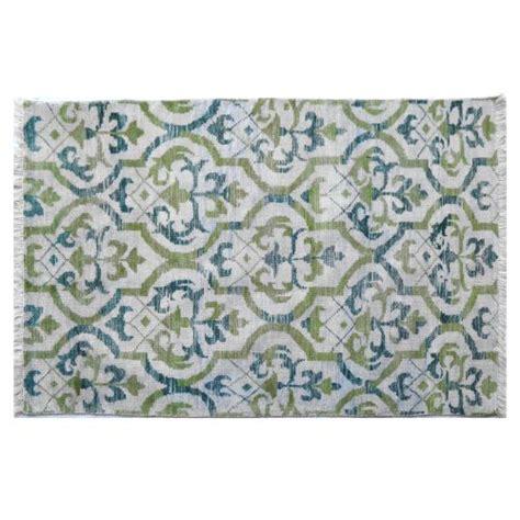 indoor outdoor rugs 8x10 artiga knotted indoor outdoor rug 8x10
