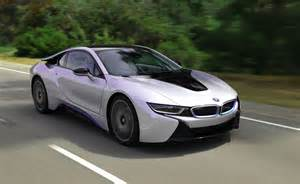 2015 Bmw I8 2015 Bmw I8 Review