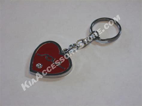 Kia Soul Keychain Kia Soul Keychain